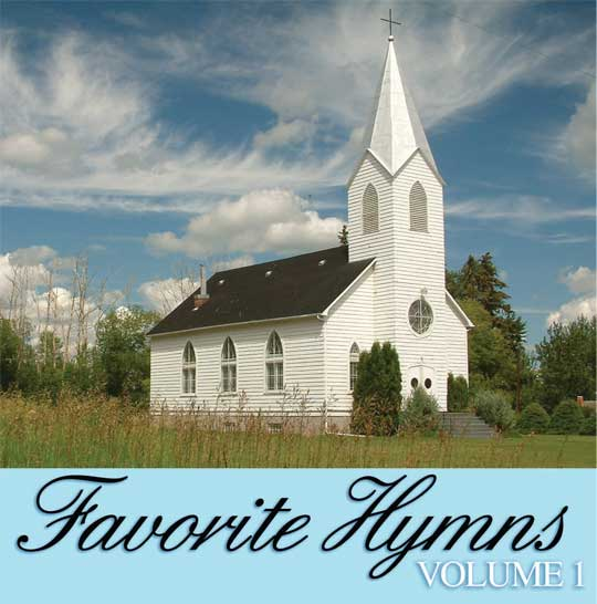 Chapel_Valley_Hymns_1_Front