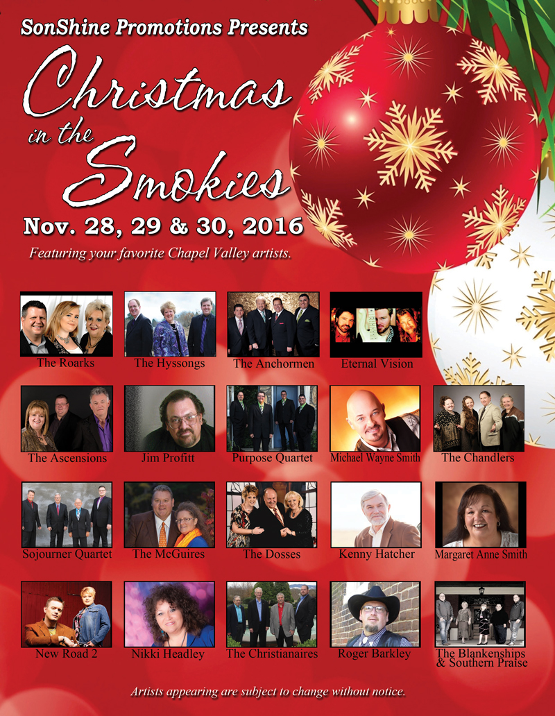 Christmas-In-The-Smokies-2016-Session-1-800