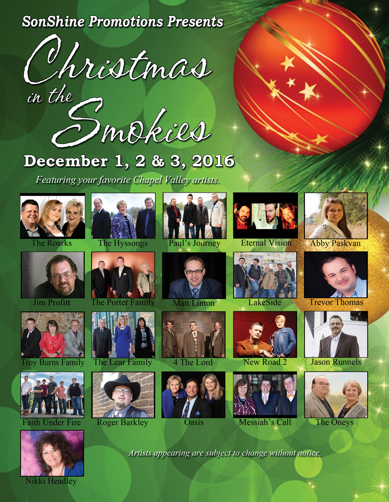 Christmas-In-The-Smokies-2016-Session-2-800