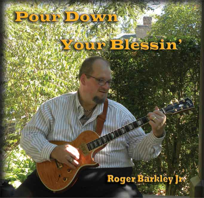 Pour-Down-Your-Blessings-cover-face-lo