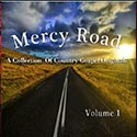 mercyroadad-125