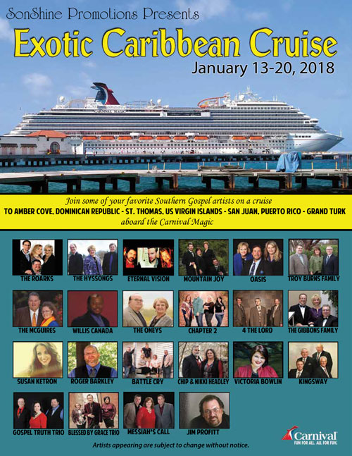 January-2018-Cruise-rcb-1