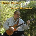 Pour Down Your Blessin Performance Digital Package