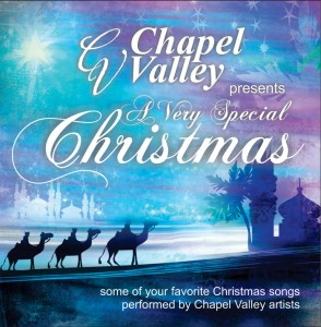Chapel-Valley-Presents-A-Very-Special-Christmas-Cover