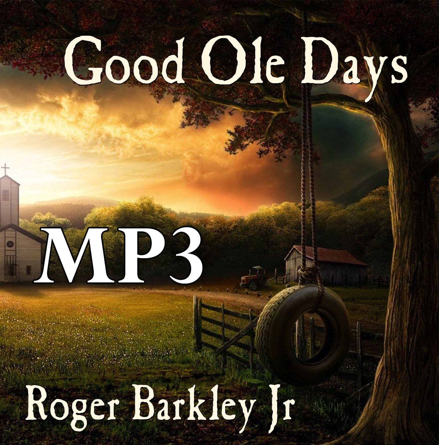 Good-Ole-Days-MP3-download.zip