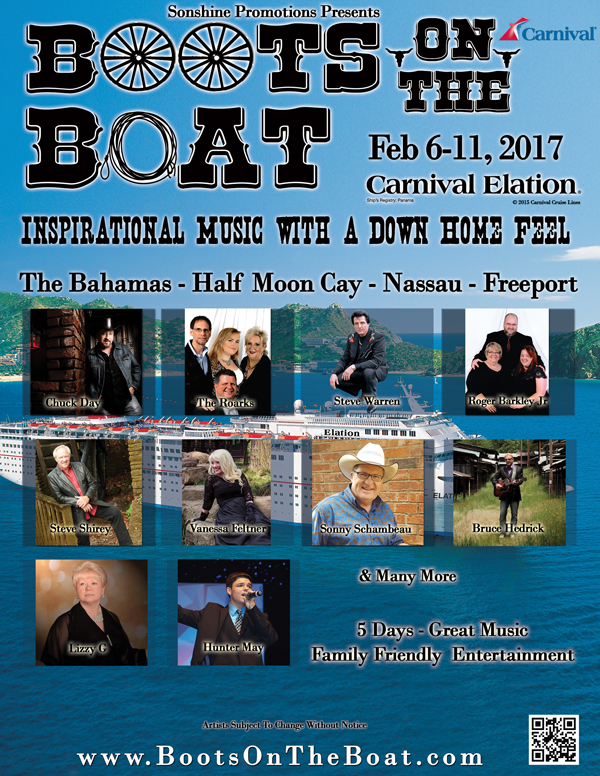 Boots-On-The-Boat-2017-posterfront