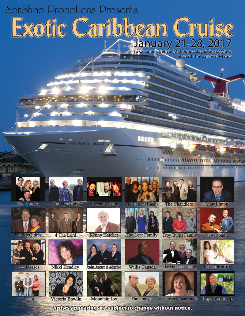 January-2017-Cruise-Front-rcb