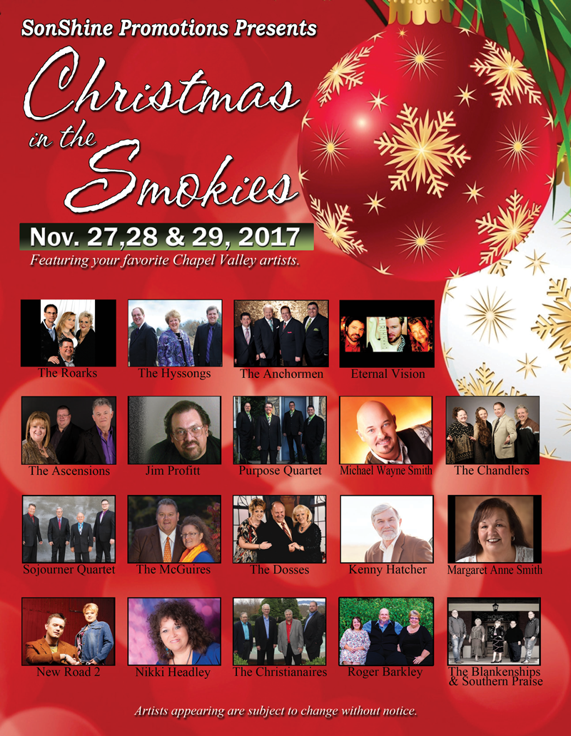 Christmas-In-The-Smokies-2017-Session-1-