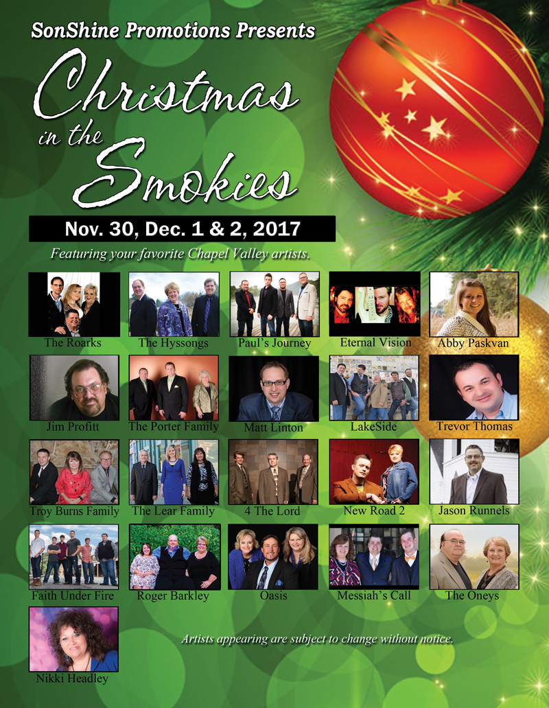 Christmas-In-The-Smokies-2017-Session-2-