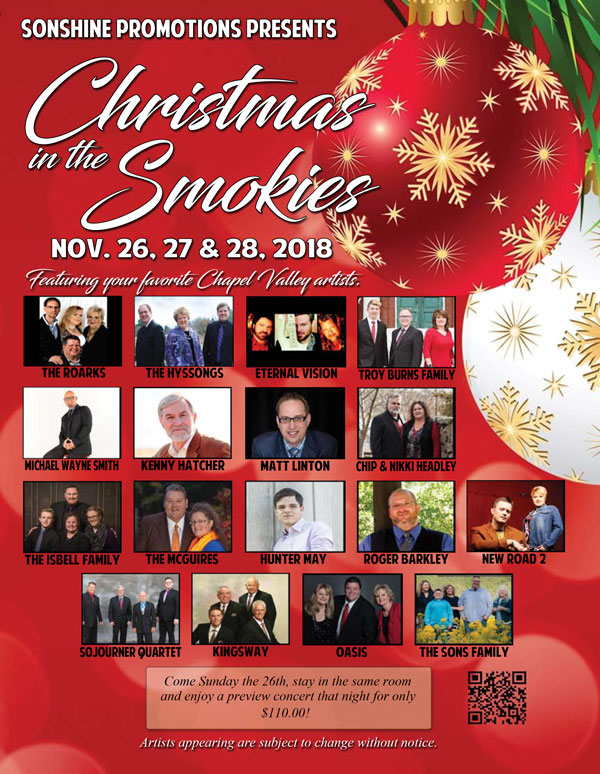 Christmas-In-The-Smokies-2018-Session-1-Front