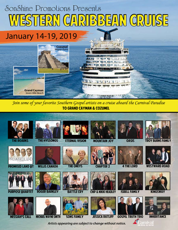 January-2019-Western-Caribbean-Cruise-Front-2