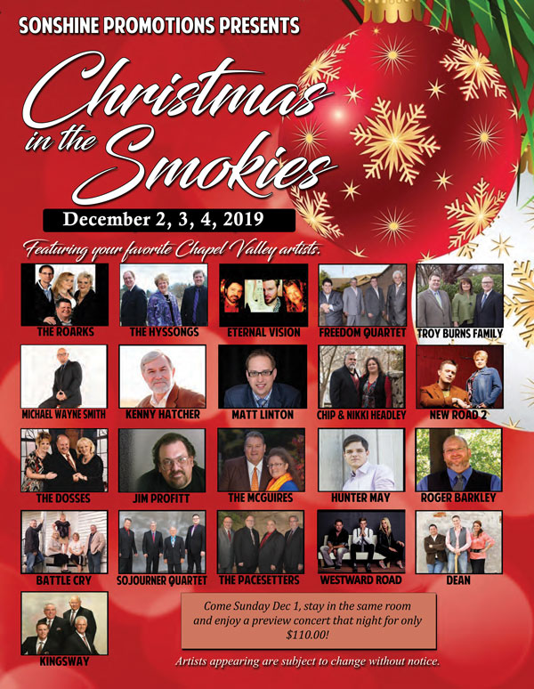 Christmas-In-The-Smokies-2019Session-1-Front-temporary