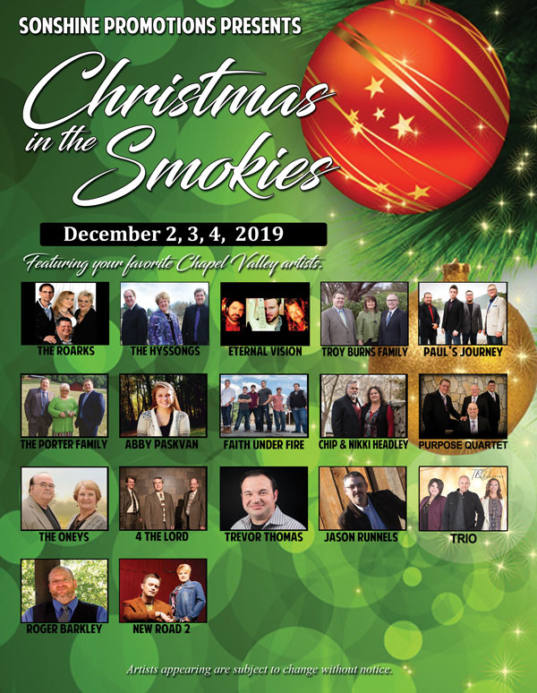 Christmas-In-The-Smokies-2019Session-2-Front-temporary600
