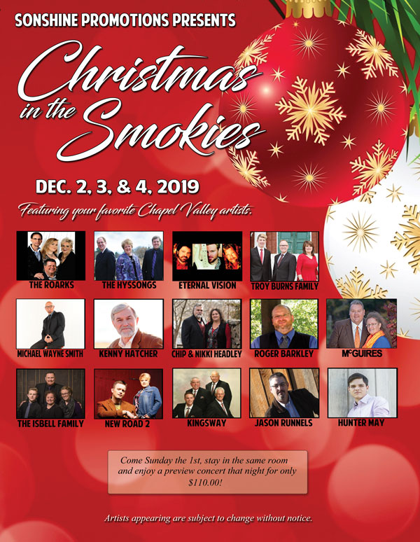 Christmas-In-The-Smokies-2019-Session-1-Front