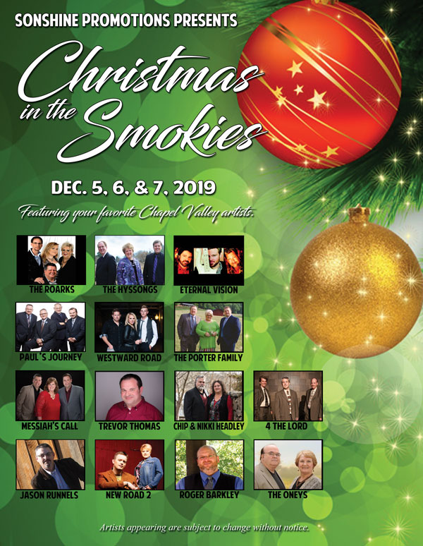 Christmas-In-The-Smokies-2019-Session-2-Front