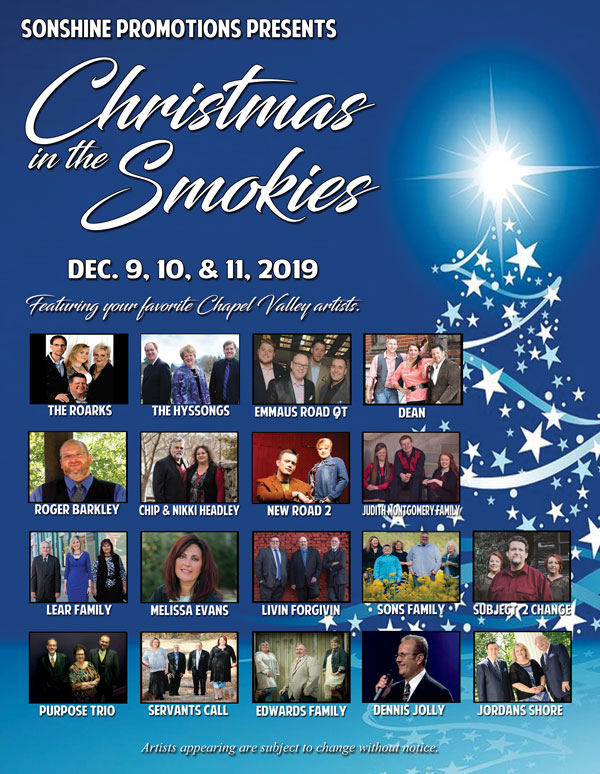 Christmas-In-The-Smokies-2019-Session-3-Front