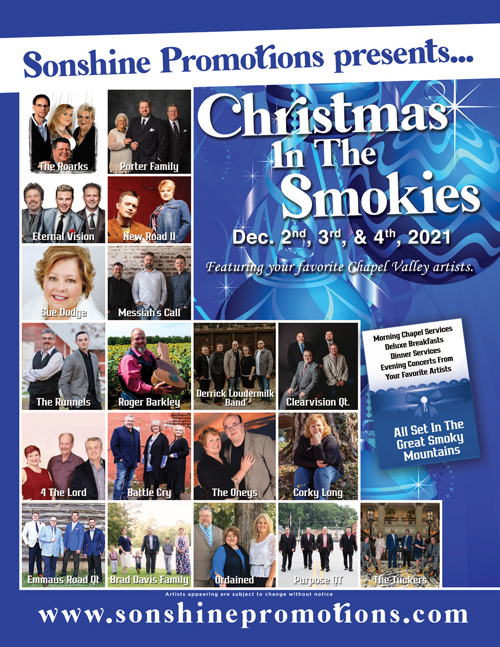 Christmas-In-The-Smokies-2021-Session-2