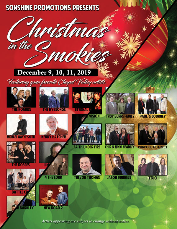 Christmas-In-The-Smokies-2019Session-3-Front-temporary600